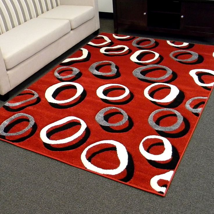 Living Room Rugs Gy Rug Home Depot Area 5x7