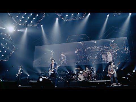 ▶ Mr.Children「NOT FOUND」Mr.Children[(an imitation) blood orange]Tour - YouTube