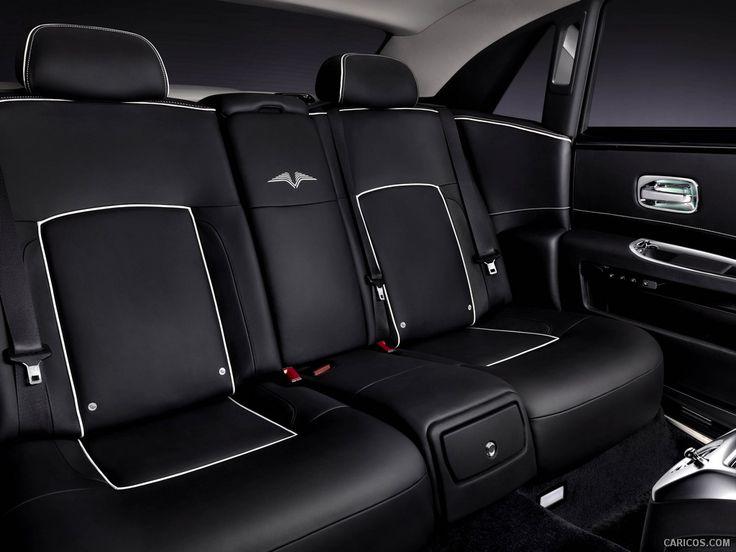 The 25 Best Rolls Royce Interior Ideas On Pinterest