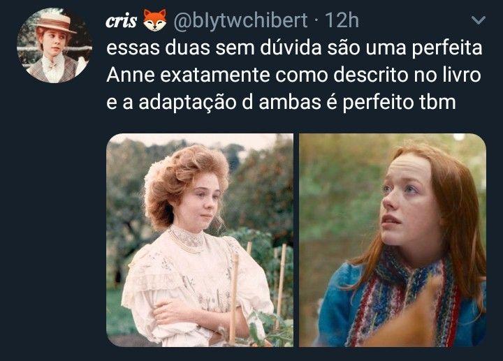 Maravilhosas Pro Papel De Anne Anne With An E Anne Of Green