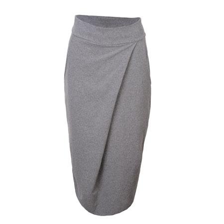Zuza Skirt by Insomnia
