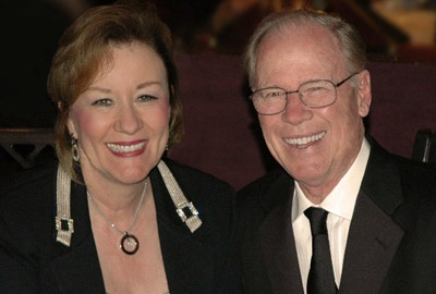 Ester and Jerry Hicks