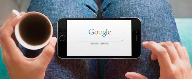 Google Algorithm Will Soon Reward Mobile-Friendly Sites: Here's What You Need to Know http://blog.hubspot.com/marketing/google-algorithm-change-mobile-friendly  #mobilefriendly