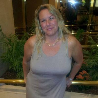 pennsauken milfs dating site Backpage seizure.