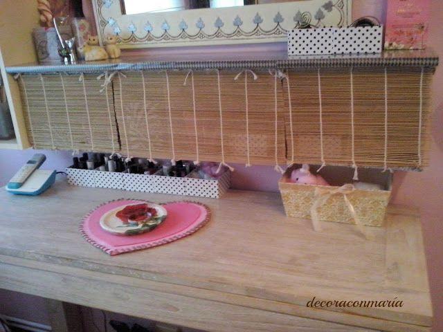 M s de 25 ideas incre bles sobre muebles auxiliares en pinterest auxiliares decorando mesas - Muebles lara valencia ...