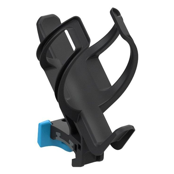 Thule Stroller Cup Holder Hydration - Cage Black - 20201510