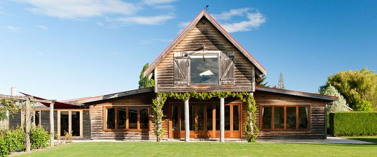 Dartington Barn specialises in archery and uniquely different leisure sports activities in the heart of Marlborough