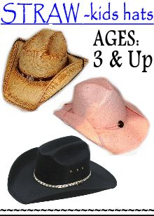 child cowboy hat, kids western hat, cowboy hat, cowboy hat for kids, western hat for kids, childrens cowboy hat, childrens straw cowboy hat, girls cowboy hats, cowgirl hats, child straw hat, child straw cowboy hat