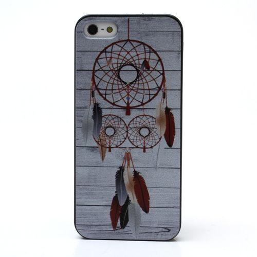 PhoneJunkie.nl | iPhone 5 | Cases | dream catcher hoesje