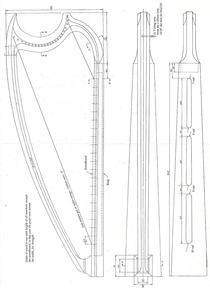 Scan+gothique.jpg (1168×1600)