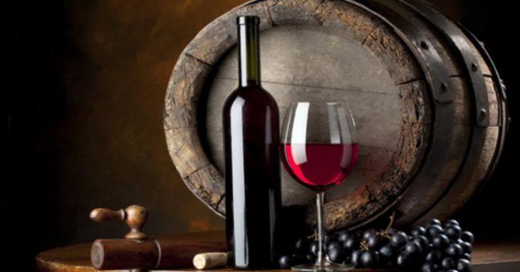 Αυστραλία: 35.000 ευρώ για ένα σπάνιο μπουκάλι ερυθρού κρασιού