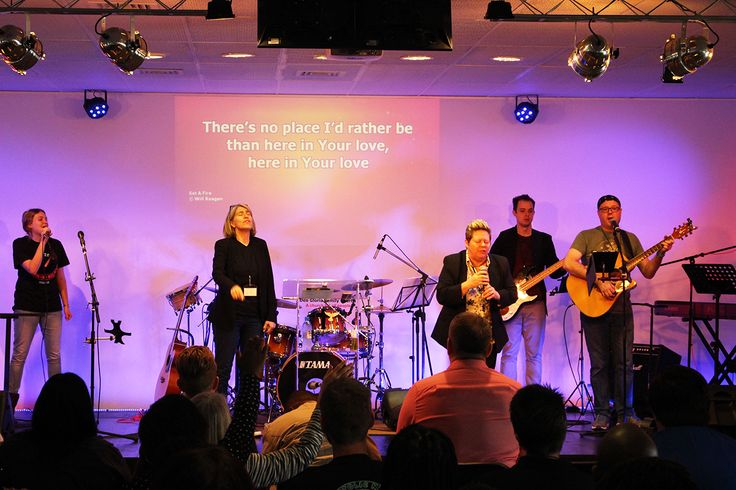 Experience God's amazing love and supernatural power at our SERVICE every SUNDAY at 10am!  Bring along the young ones for Kidz church too!  Venue: 43 Armstrong Ave (1st Floor), La Lucia, Durban, SA  or Watch ONLINE if you're not in Durban:www.deogloria.org/live #allpeople #gaychristian #gaychurch #onlinechurch #lgbt #durban #churchtime #gay #fire