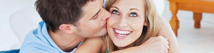 La cariñoterapia y el síndrome premenstrual