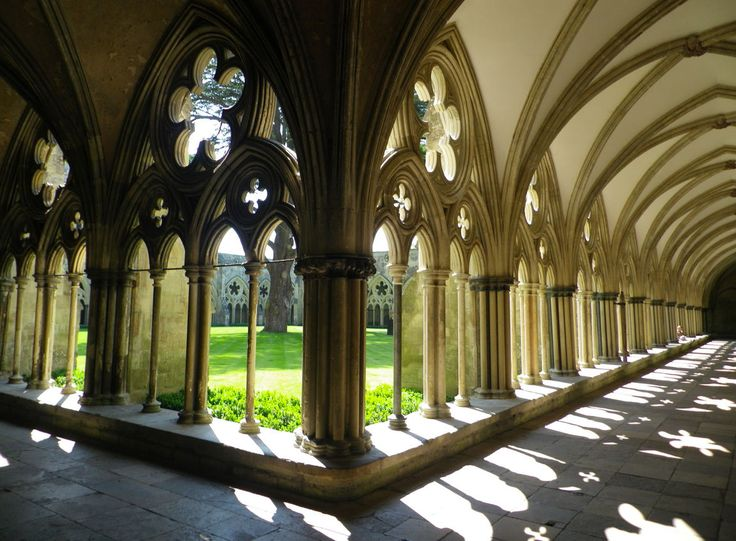 the-cloister-salisbury-united-kingdom+1152_12764566621-tpfil02aw-30100.jpg (1152×848)