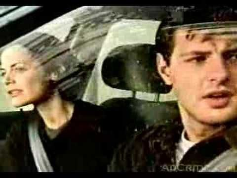 2000 Jetta Commercial