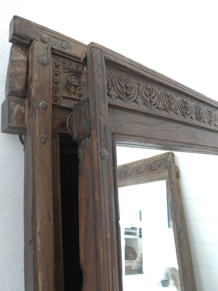 Indian Mirrors range of sizes http://www.livedincoogee.com.au/new-in-store-april/2016/4/19/indian-mirrors-range-of-sizes