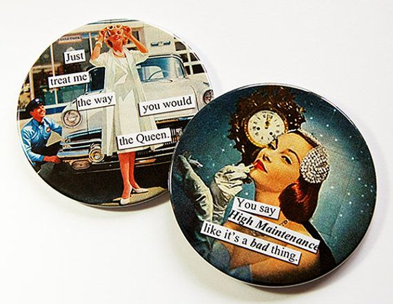 17 best ideas about funny coasters on pinterest coaster for Drink coaster ideas