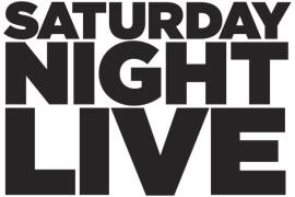 Saturday Night Live Celebrates 40 Years of Live Comedy