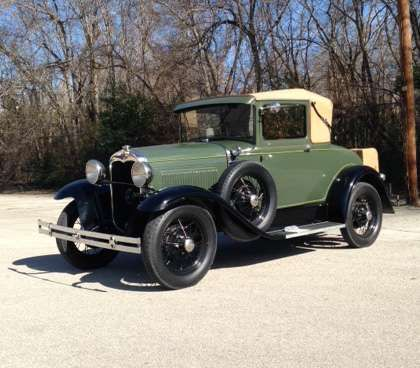 329 Best Vintage Cars Trucks On Antiquecar Com Images On