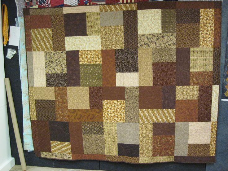 25 best turning twenty quilt images on Pinterest   Turning ... : free turning twenty quilt pattern - Adamdwight.com