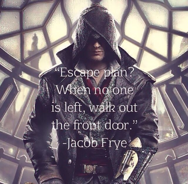 assassins creed quotes | Tumblr