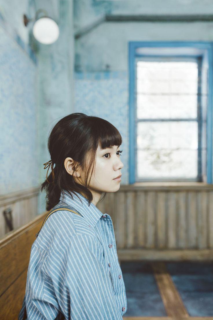 この画像は「運命の恋はすぐそばに♡二階堂ふみ×窪田正孝による夏のファンタジーが素敵!」のまとめの2枚目の画像です。
