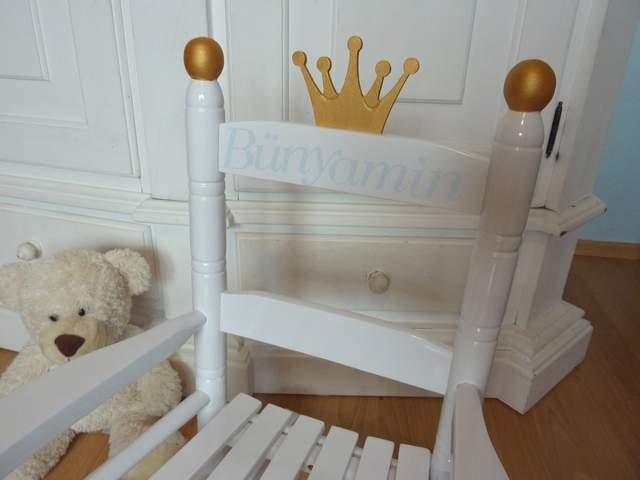 die besten 17 ideen zu kinder schaukelst hle auf pinterest prinzessin kindergarten. Black Bedroom Furniture Sets. Home Design Ideas