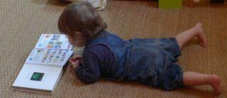 Et quand est-ce qu'ils vont apprendre à lire ? - travaux du Dr. Alan Thomas, chercheur à l'Université de Londres, Institute of Education