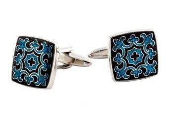 21st birthday gift ideas for guys #cufflinks