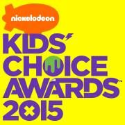 Who Won at the Kids' Choice Awards 2015? See the Winners List!