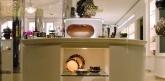 FVE Interior Design Management