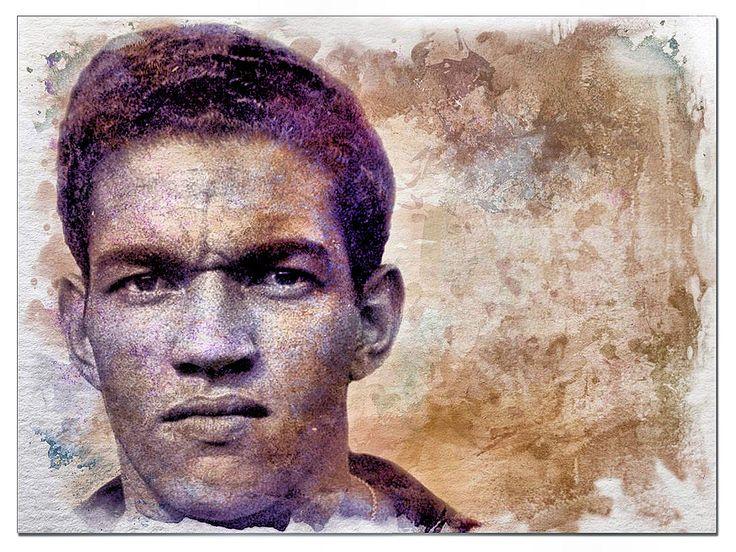 013-Garrincha (Brazil) 200 Best Soccer players of all time. film: http://youtu.be/M0CR2zyeRwo Music Karpa ***** Drakre52 Morphing
