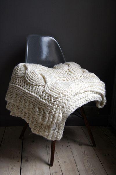blanket -★-