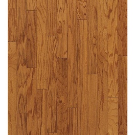 17 best images about wood floors on pinterest hickory for Millwood hardwood flooring