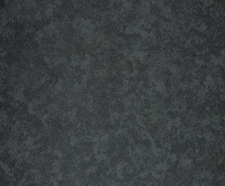 Motivi Black Granito 5062