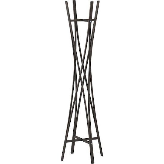 1000  images about coat racks on pinterest