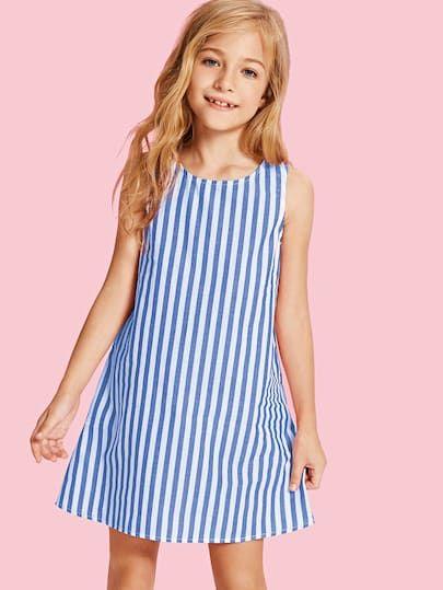 Girls Clothing ed7a3da92