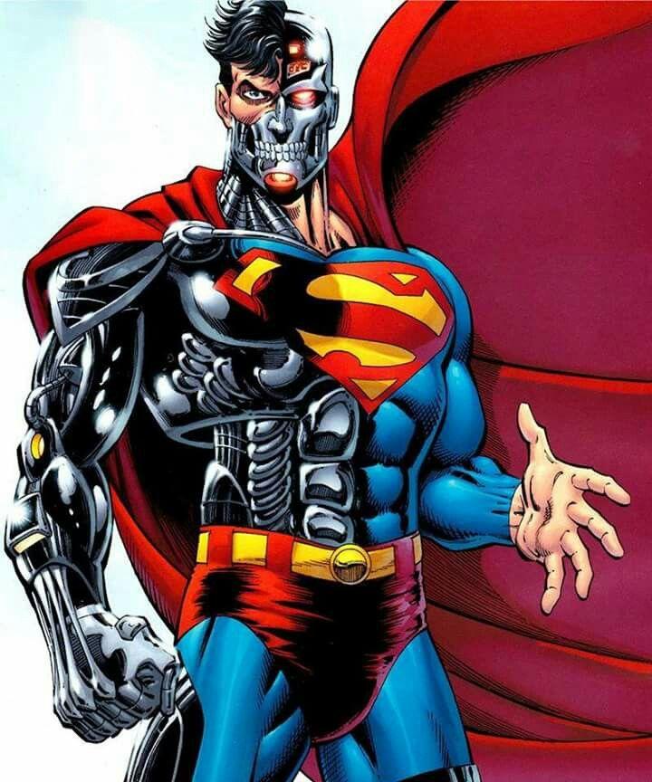 Dc Comics Superman, Superman Story, Dc