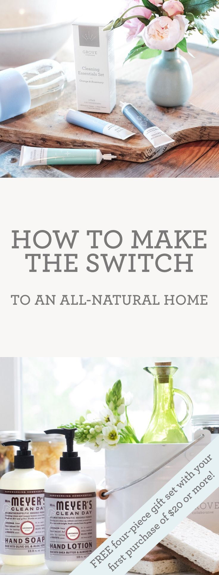 Sign up and discover the best natural household and personal products       https://www.grove.co/s/pinmmcdtrio/?offer=pinmmcdtrio&flow=hiw-spray&utm_medium=social&utm_source=pinprospect&utm_campaign=pinterest&utm_content=home&utm_term=68.2p
