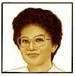Corazon Aquino was the first woman president of the Philippines and a Nobel Peace Prize nominee. She served as the president of the Philippines...