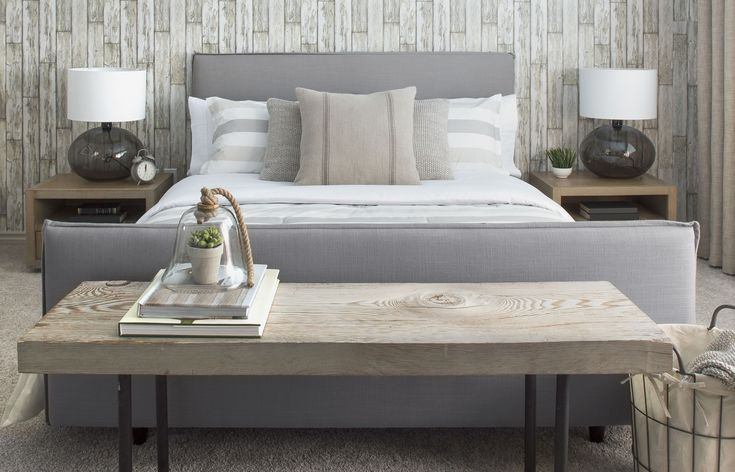 11 best Ikea ich WILL images on Pinterest Bedrooms, Couches and