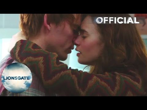 Love Rosie - Official Main Trailer - YouTube