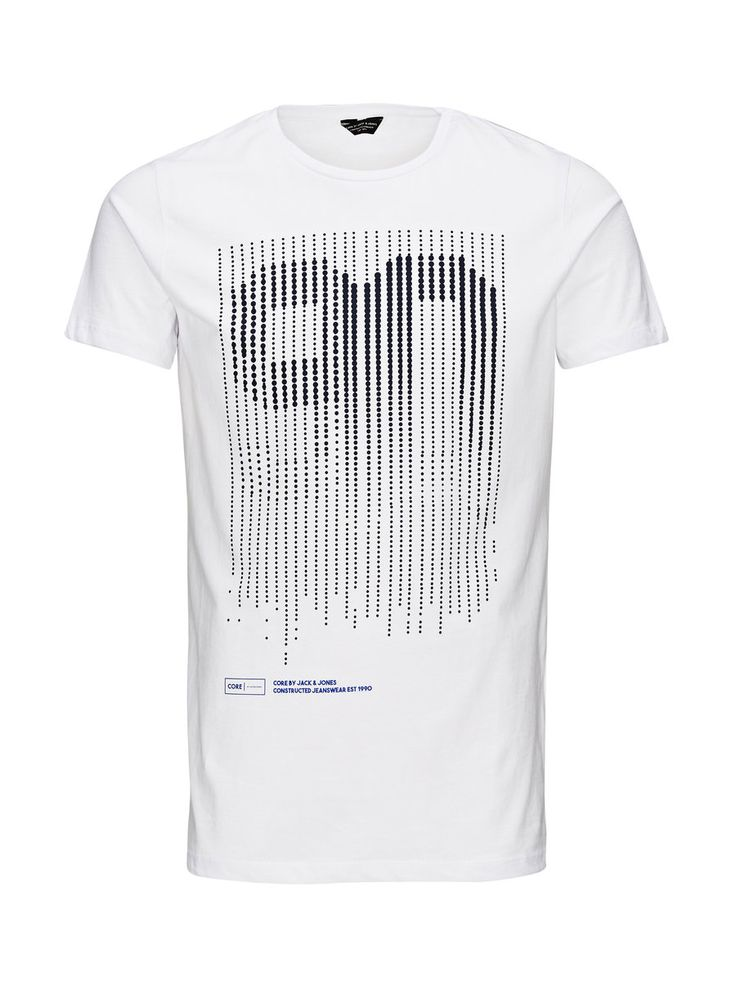 363 best t shirt designs images on pinterest stamping t for T shirt design materials
