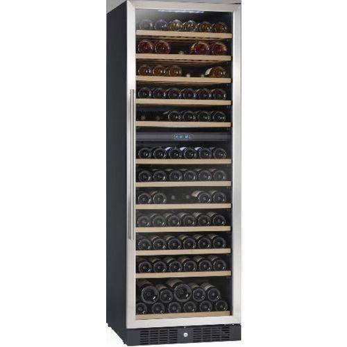 Les 25 meilleures id es de la cat gorie armoires vin sur pinterest armoir - Armoire a vin pas cher ...