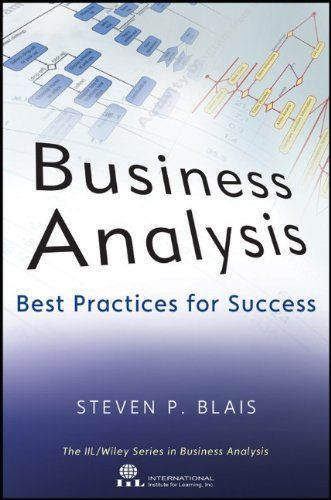 44 best Business Analysis images on Pinterest Business analyst - what is business analysis
