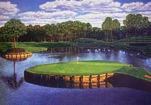 Top 10 Bucket List Golf Courses