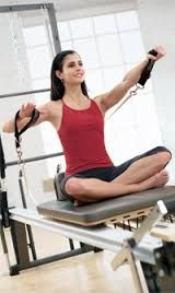 #Pilates for #Rehabilitation in #Scottsdale, #Phoenix