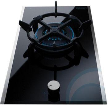 Delonghi Gas Cooktop DE30WGB