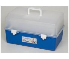 Craft / Hobby Storage - Fischer Plastic Products Pty Ltd.
