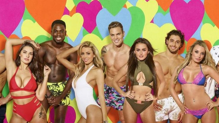 Image copyright ITV Whether you're out for a cuppa with your mum, in a Whatsapp chat group with your mates or glued to Twitter, there are two words dominating many conversations this summer: Love Island. The ITV2 reality TV show has grown a... - #Island, #Love, #Moments, #Stand, #World_News